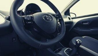 Как водить автомобиль на механике
