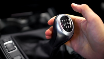 Предлагаем пройти  курс повышения квалификации водителей  транспортных средств категории «В»